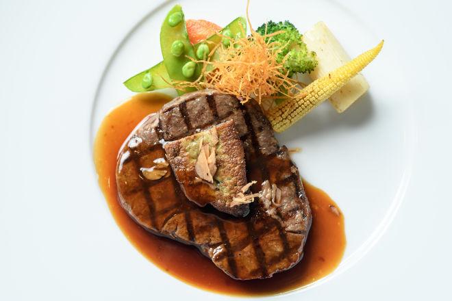 DINING BAR 神戸倶楽部_11