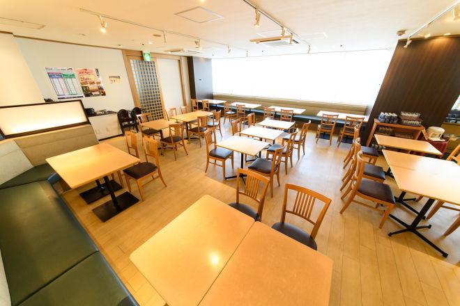 神戸ポートキッチン_23