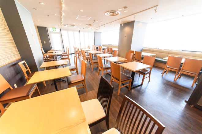 神戸ポートキッチン_24