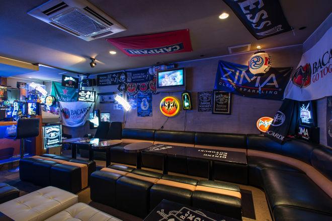 DINING Bar KOTOBUKI_1