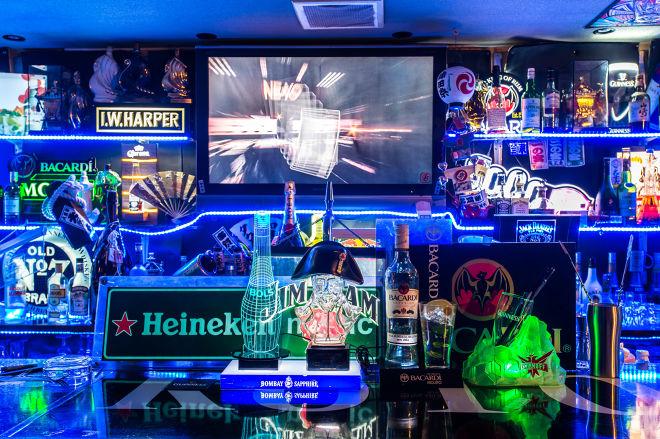 DINING Bar KOTOBUKI_3