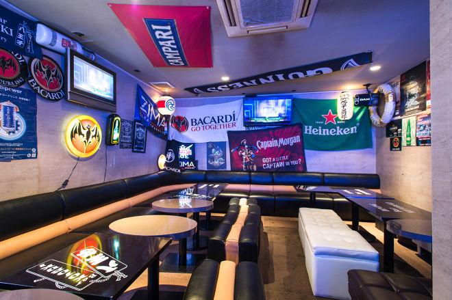 DINING Bar KOTOBUKI_4