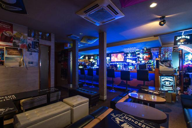 DINING Bar KOTOBUKI_5