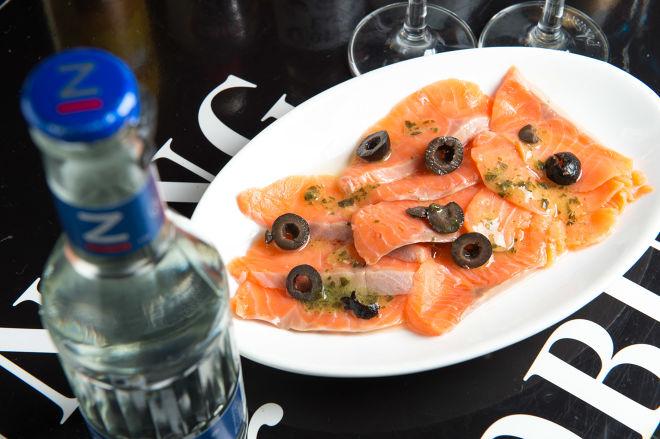 DINING Bar KOTOBUKI_12