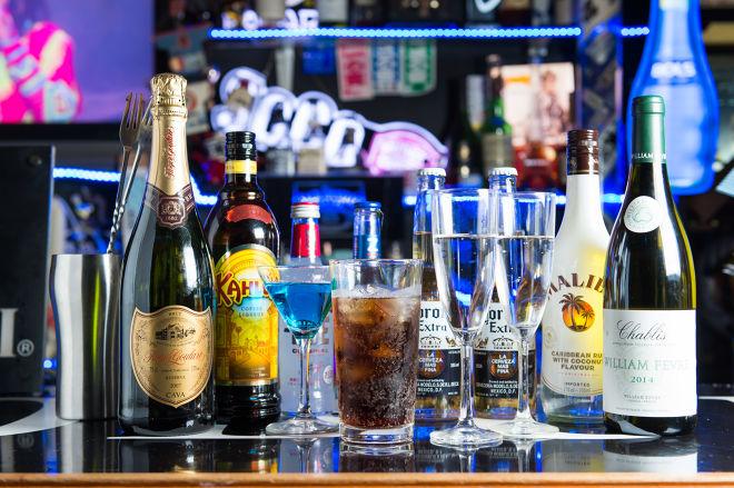 DINING Bar KOTOBUKI_14