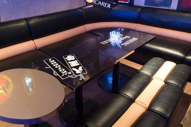 DINING Bar KOTOBUKI_19