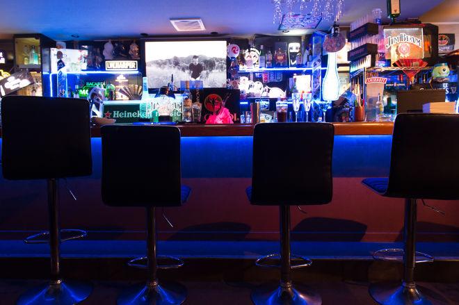 DINING Bar KOTOBUKI_20