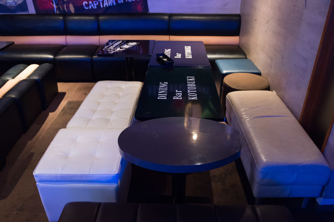 DINING Bar KOTOBUKI_21
