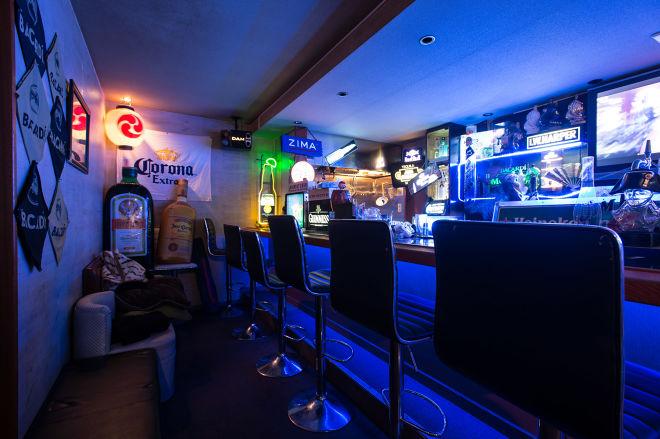 DINING Bar KOTOBUKI_22