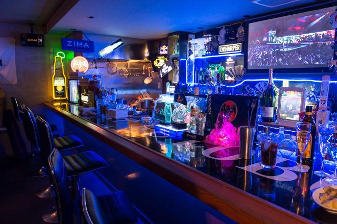 DINING Bar KOTOBUKI_24