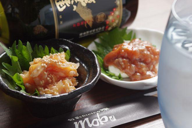 旬彩Dining mob_15