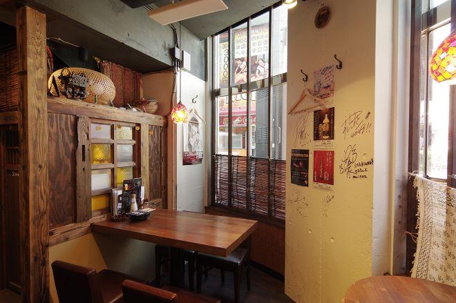 旬彩Dining mob_21