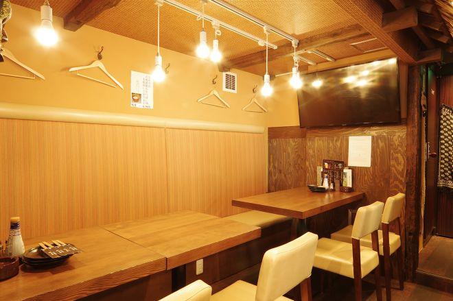 旬彩Dining mob_26