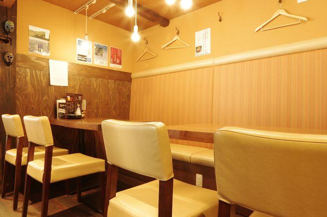 旬彩Dining mob_27