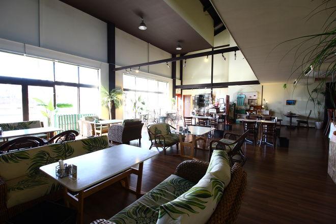 Islands cafe kakai_7