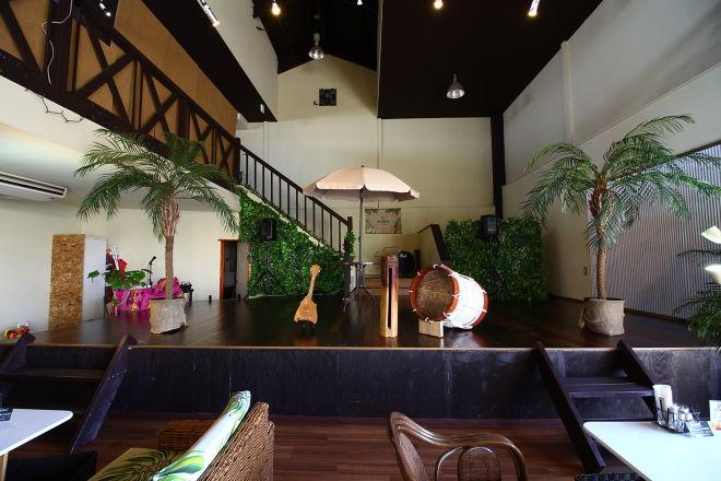 Islands cafe kakai_8