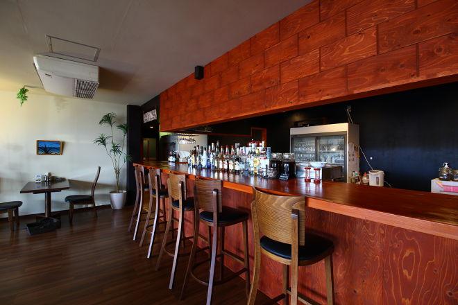 Islands cafe kakai_29