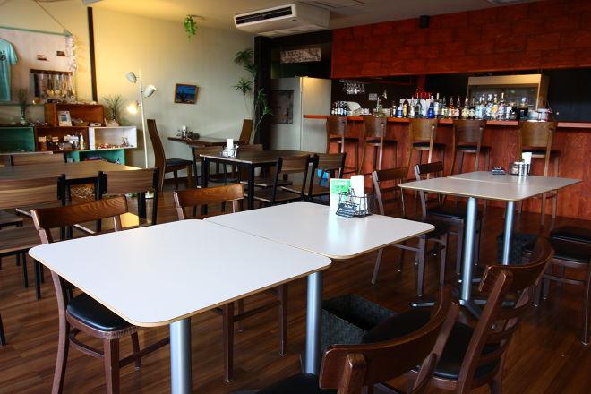 Islands cafe kakai_32