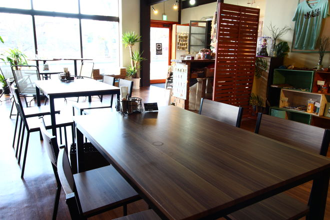 Islands cafe kakai_33