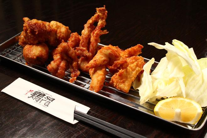 鶏-sara-_12