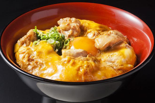 創作鶏Dining てば咲けいすけ_10