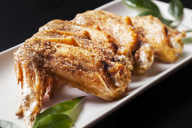 創作鶏Dining てば咲けいすけ_18