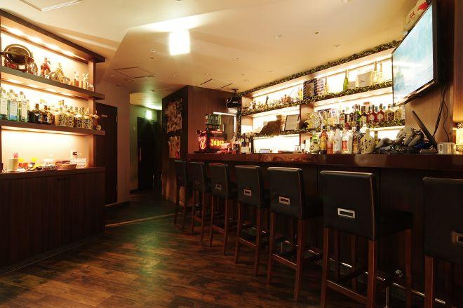 bar Kaelu resort_6