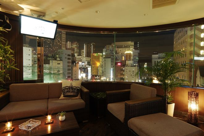 bar Kaelu resort_7
