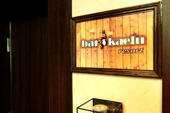 bar Kaelu resort_22