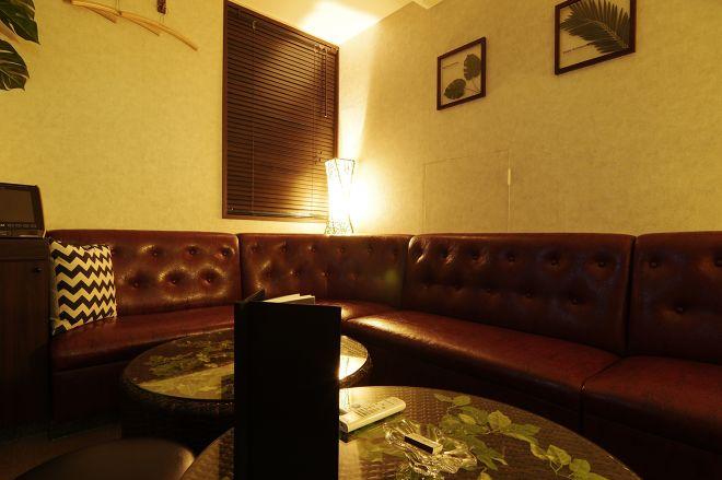 bar Kaelu resort_26