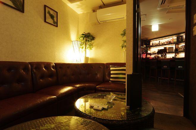 bar Kaelu resort_27