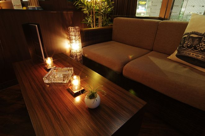 bar Kaelu resort_32