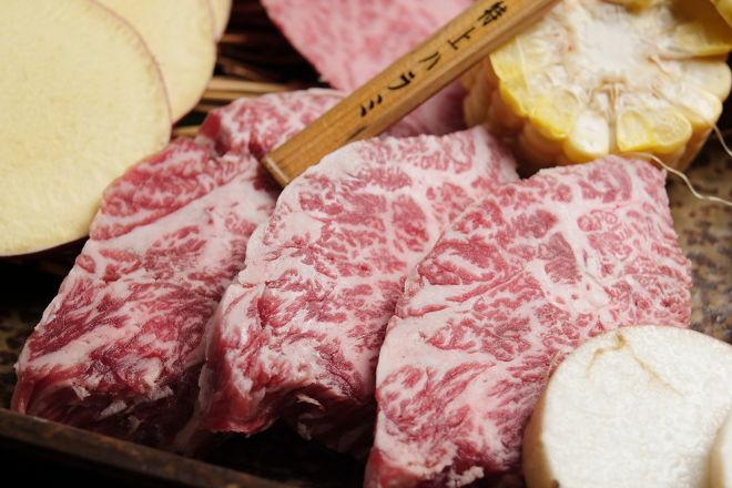和牛焼肉 慶_9