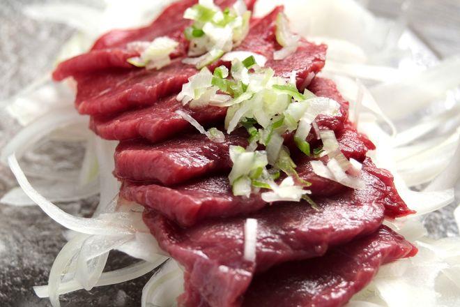 和牛焼肉 慶_10
