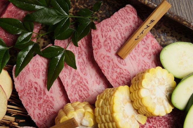 和牛焼肉 慶_13
