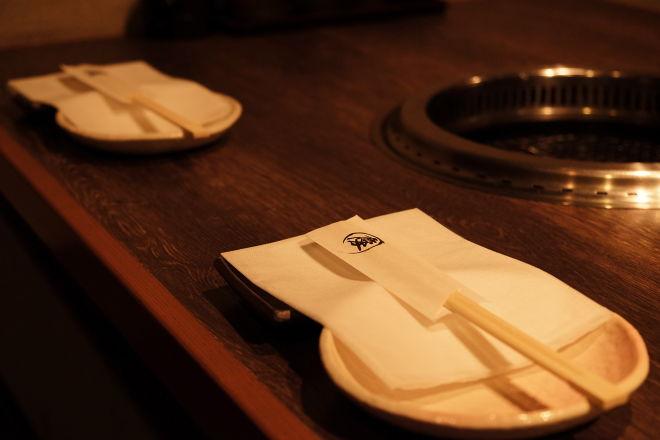 和牛焼肉 慶_24