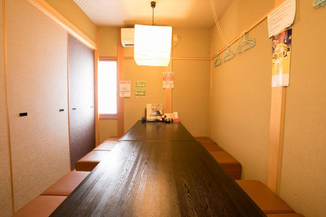 炉端かば 鳥取湖山店_28
