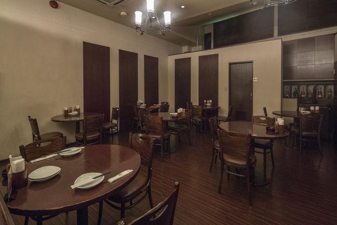 VEGE STYLE DINING 在。筑紫口店_3