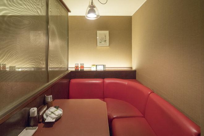 VEGE STYLE DINING 在。筑紫口店_20