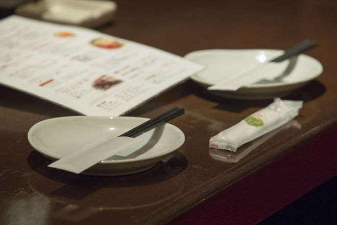 VEGE STYLE DINING 在。筑紫口店_25