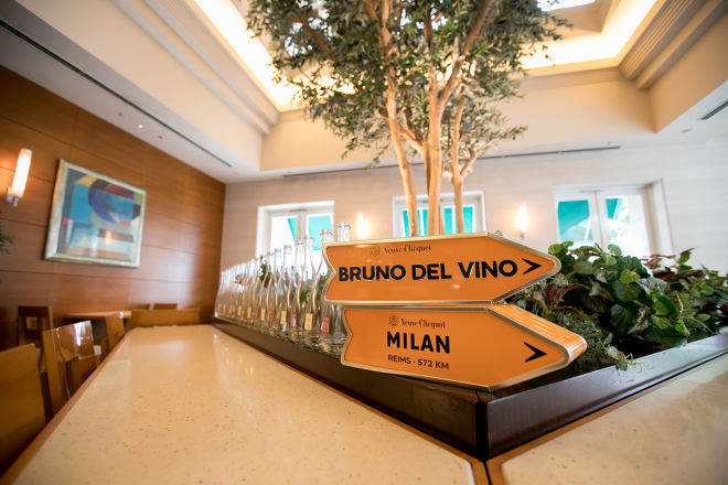 Bruno del vino_5