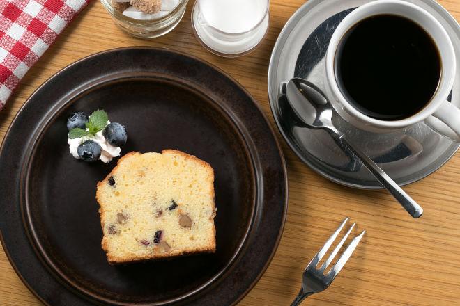 caffe ソライ屋_13