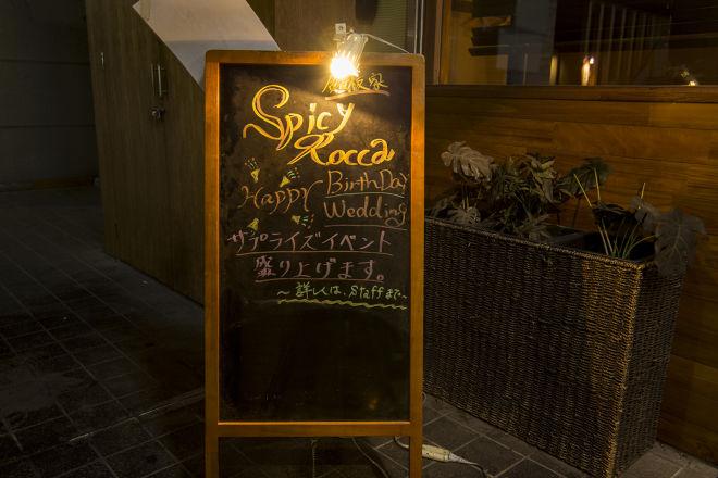 Spicy Rocca_17