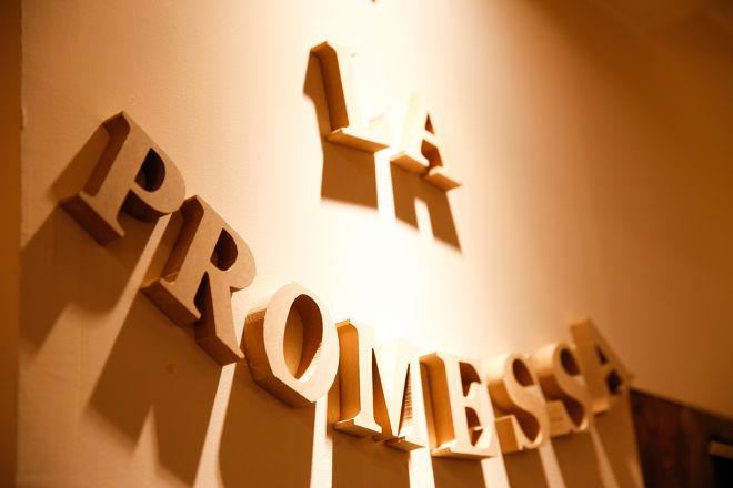 La Promessa_3