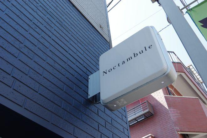 Noctambule_22