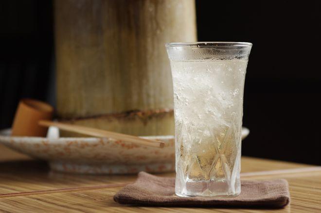 TA-KE,酒・肴・お茶漬け_15