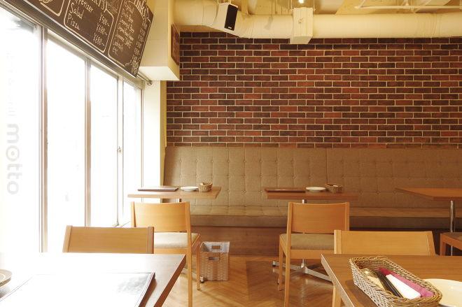 Bar&Grill motto_2