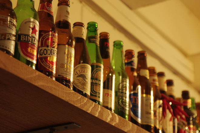 Bar&Grill motto_4