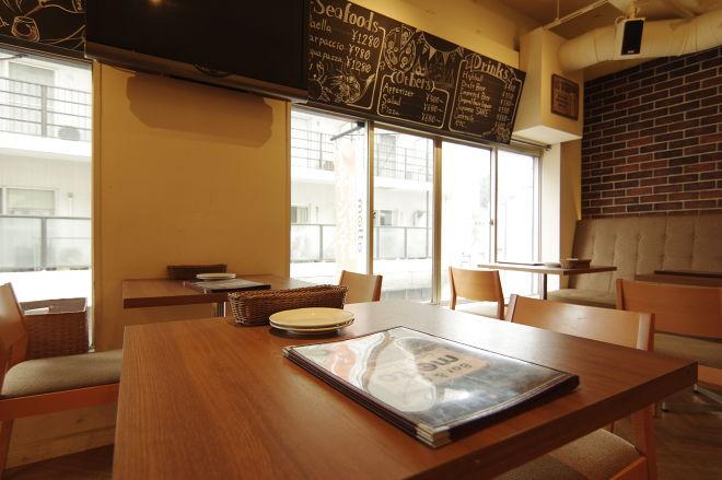 Bar&Grill motto_25
