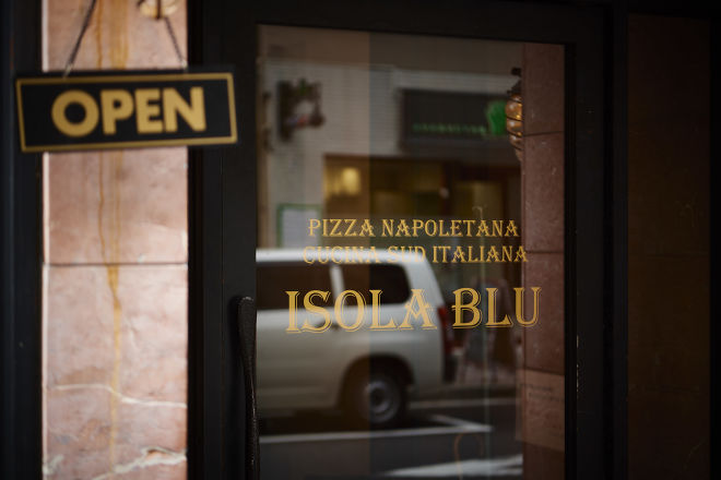 ISOLA blu_26
